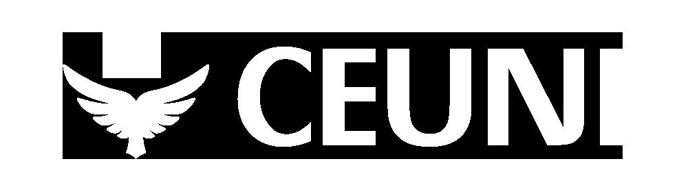 CEUNI
